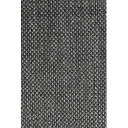 Applique extensible FLEX dimmable en acier et bois d'hévéa