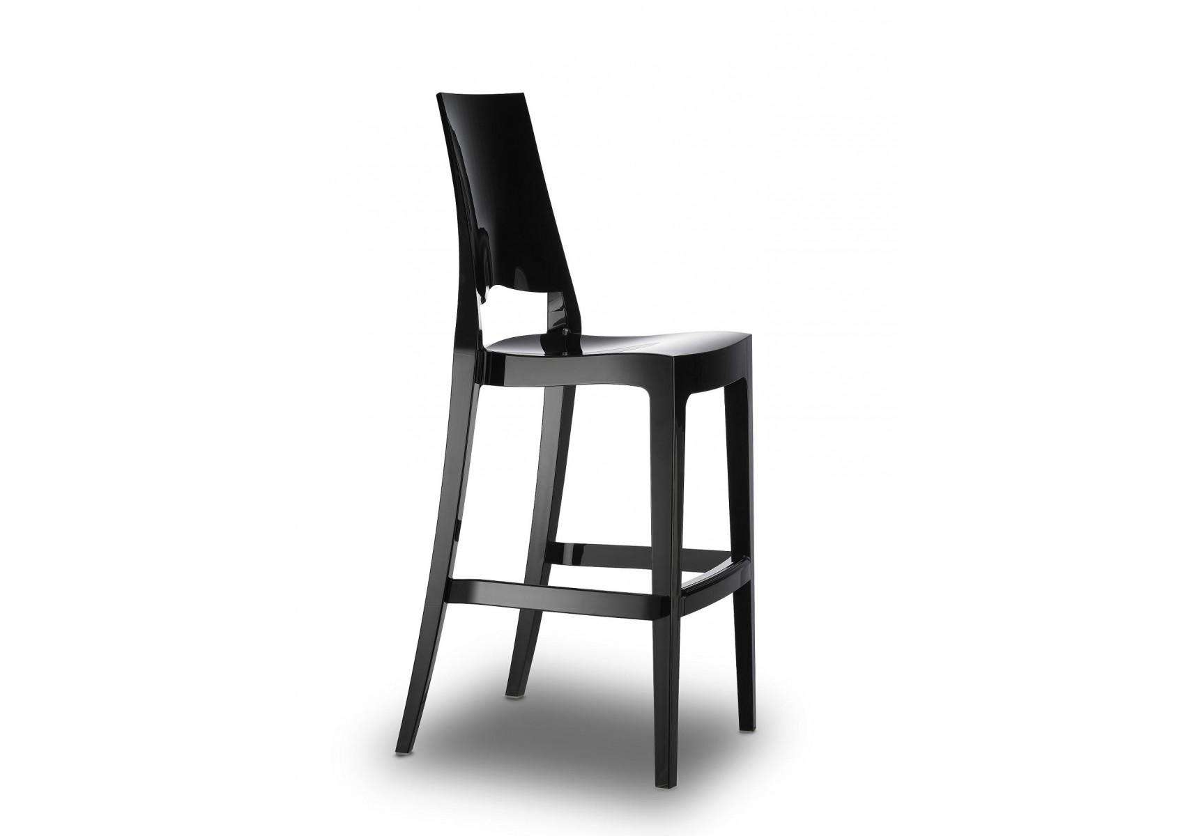 tabouret de bar design glenda barstool deco originale boite design. Black Bedroom Furniture Sets. Home Design Ideas