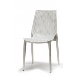 Chaise design Lucrezia Scab design