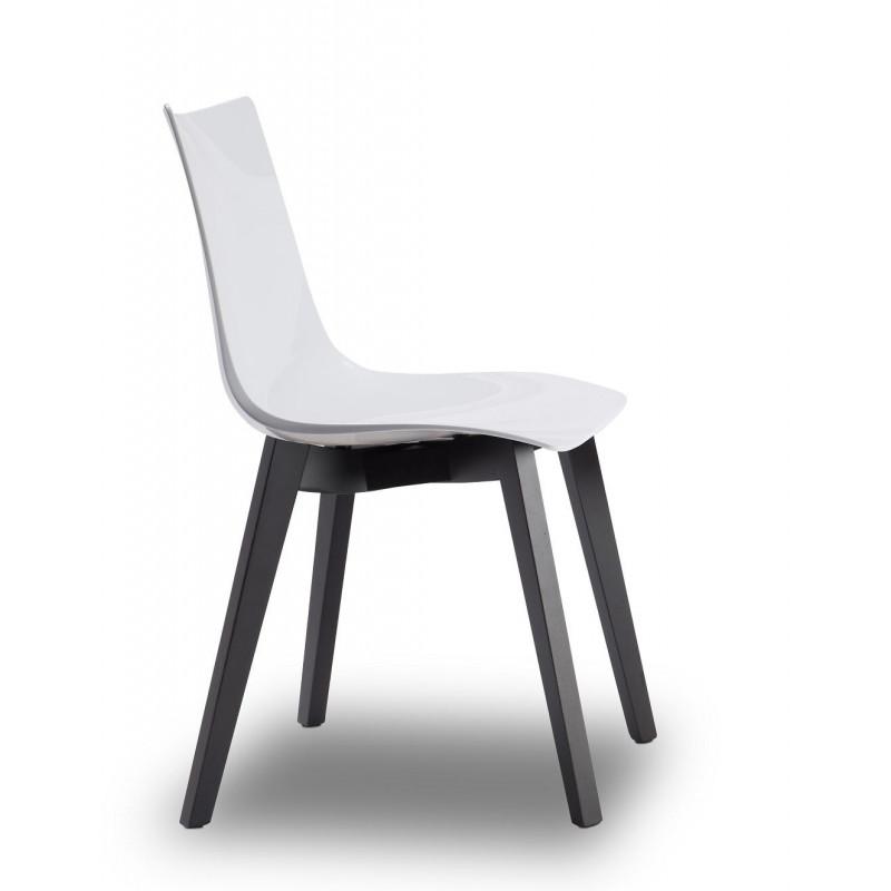 Chaise Vanity Design Par Scab: Chaise Design Natural Zebra Antishock Par Scab Design