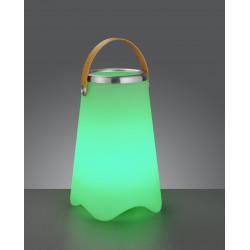 Lampe à poser design Bolch par Zuiver