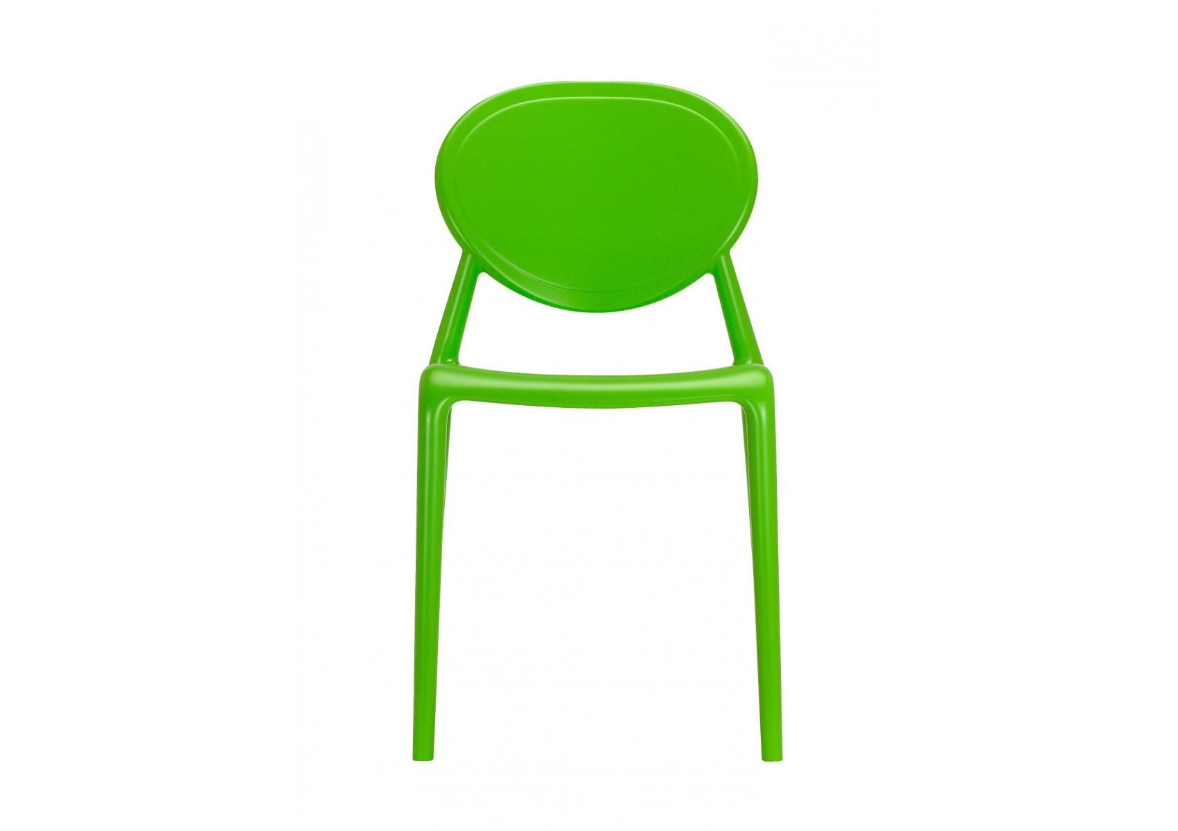 6 chaises design gio lot de 6 int rieur et ext rieur for Lot de 6 chaises design