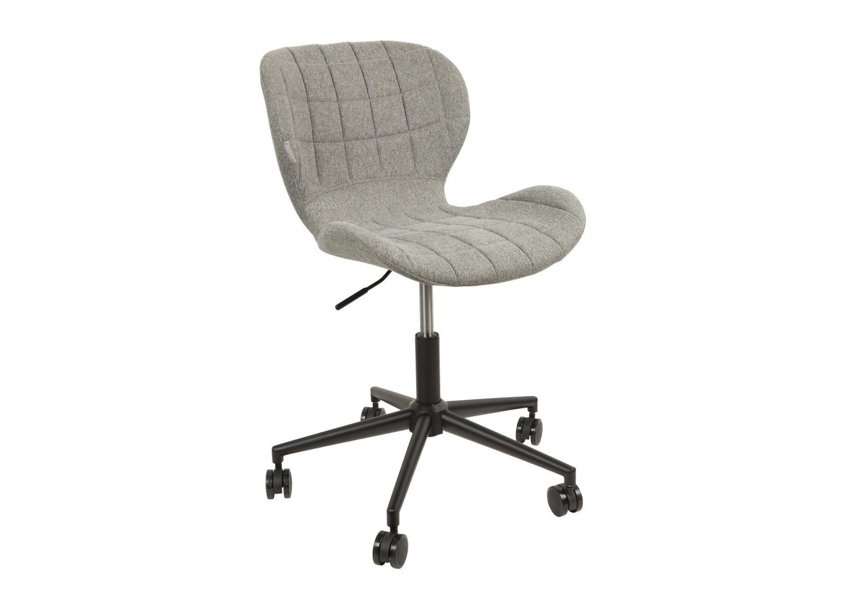 Chaise De Bureau Design OMG Office