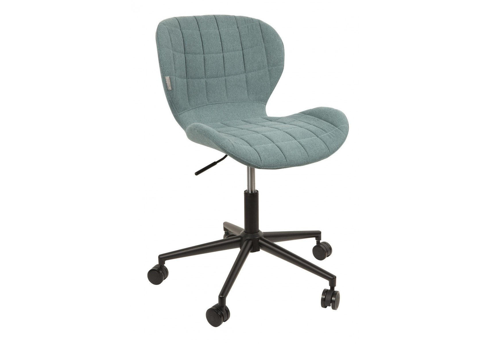 chaise de bureau design omg office zuiver boite design. Black Bedroom Furniture Sets. Home Design Ideas
