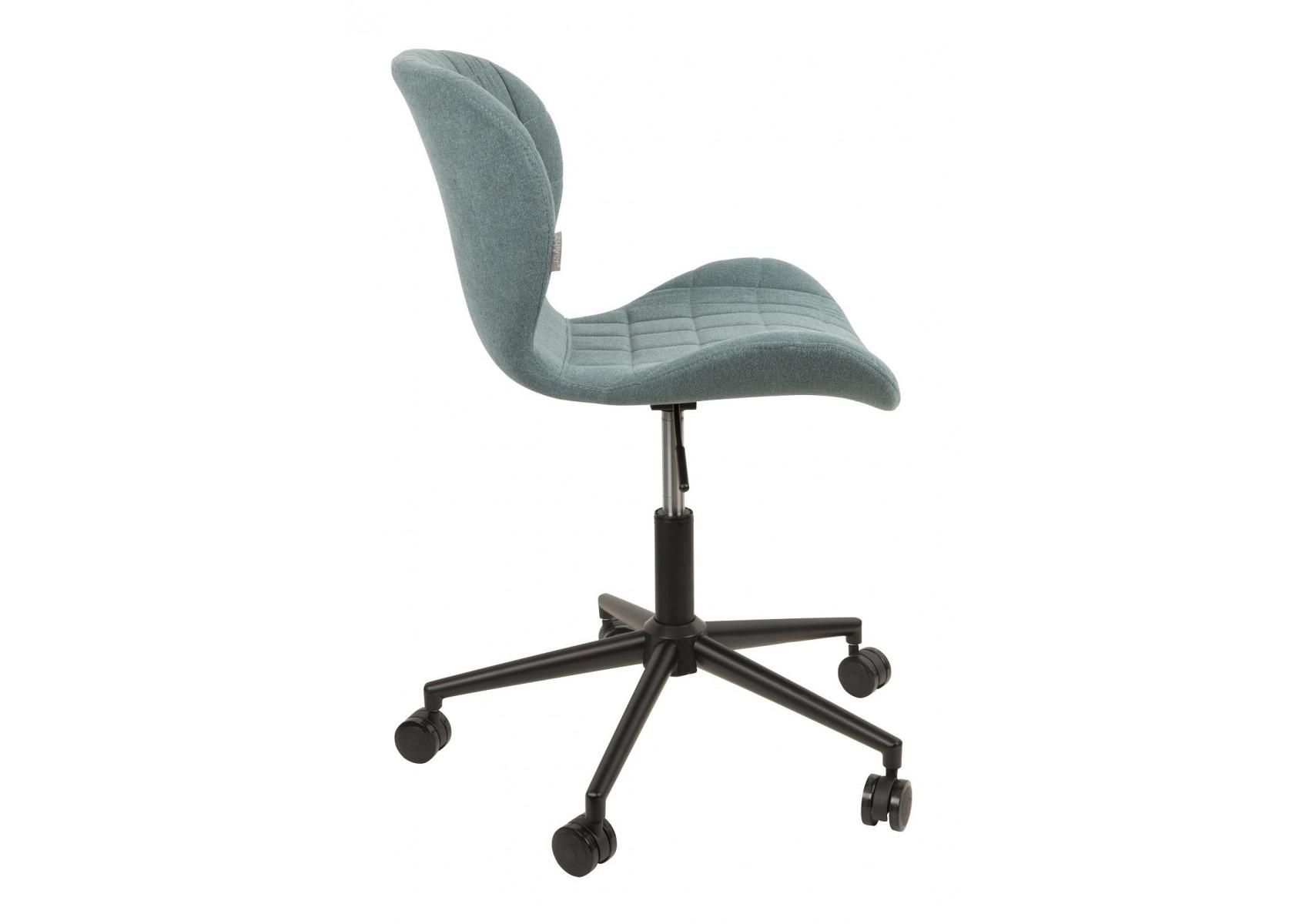 chaise bureau design chaise de bureau design chaise. Black Bedroom Furniture Sets. Home Design Ideas
