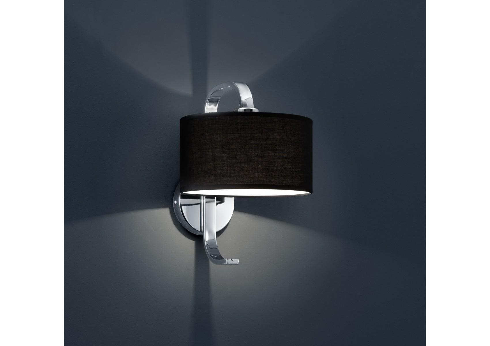 applique design cannes abat jour boite design. Black Bedroom Furniture Sets. Home Design Ideas