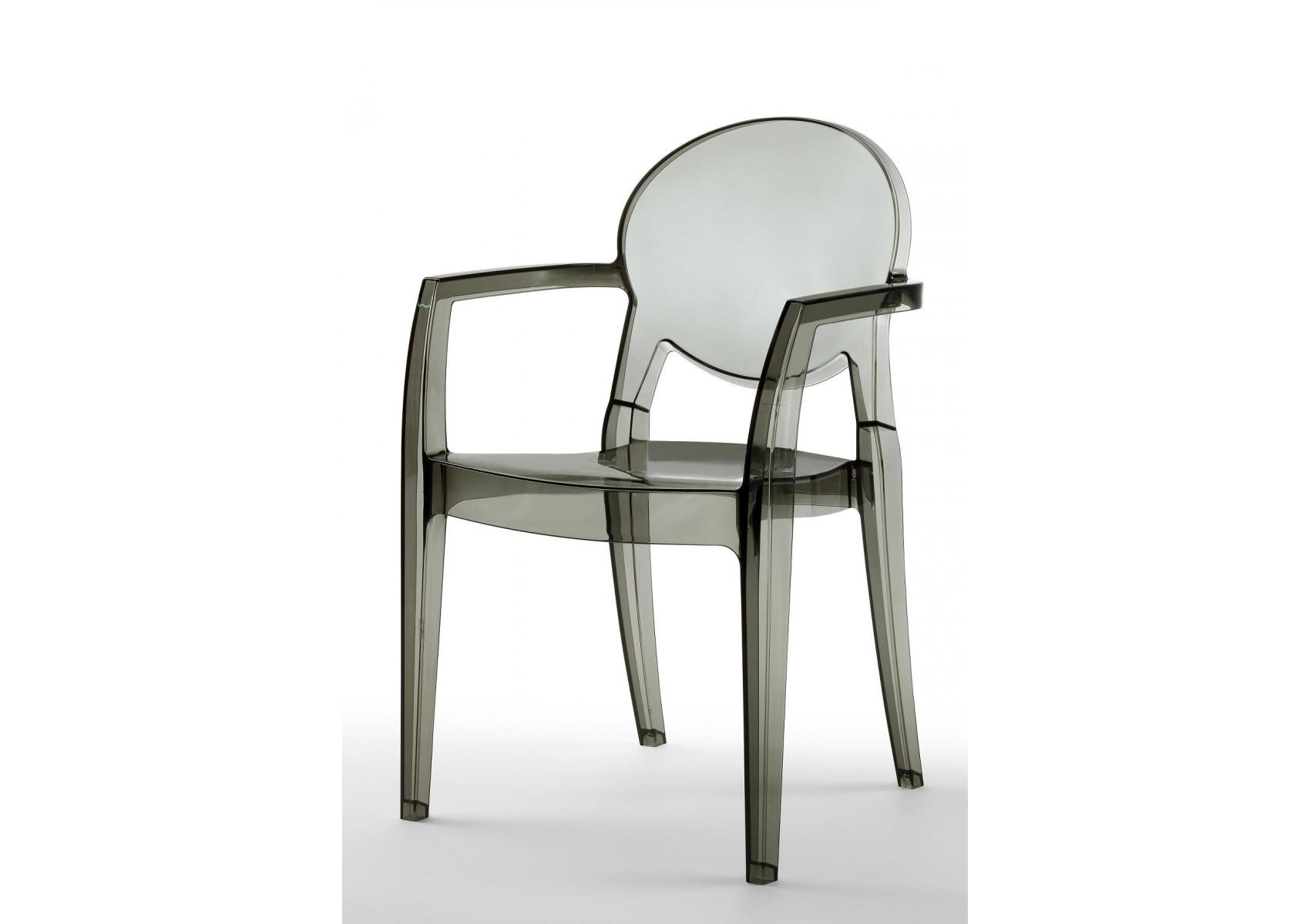 Chaises cuisine design tables et chaises de cuisine for Deco cuisine avec chaise de salle a manger en cuir noir