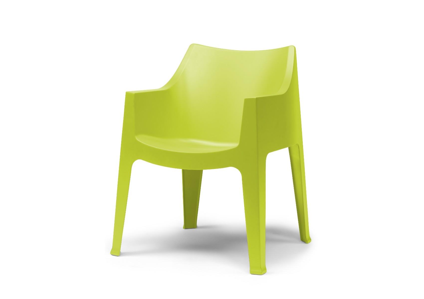 fauteuils design de jardin coccolona par scab design. Black Bedroom Furniture Sets. Home Design Ideas