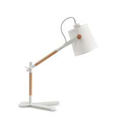 Lampe design - NORDICA par Mantra