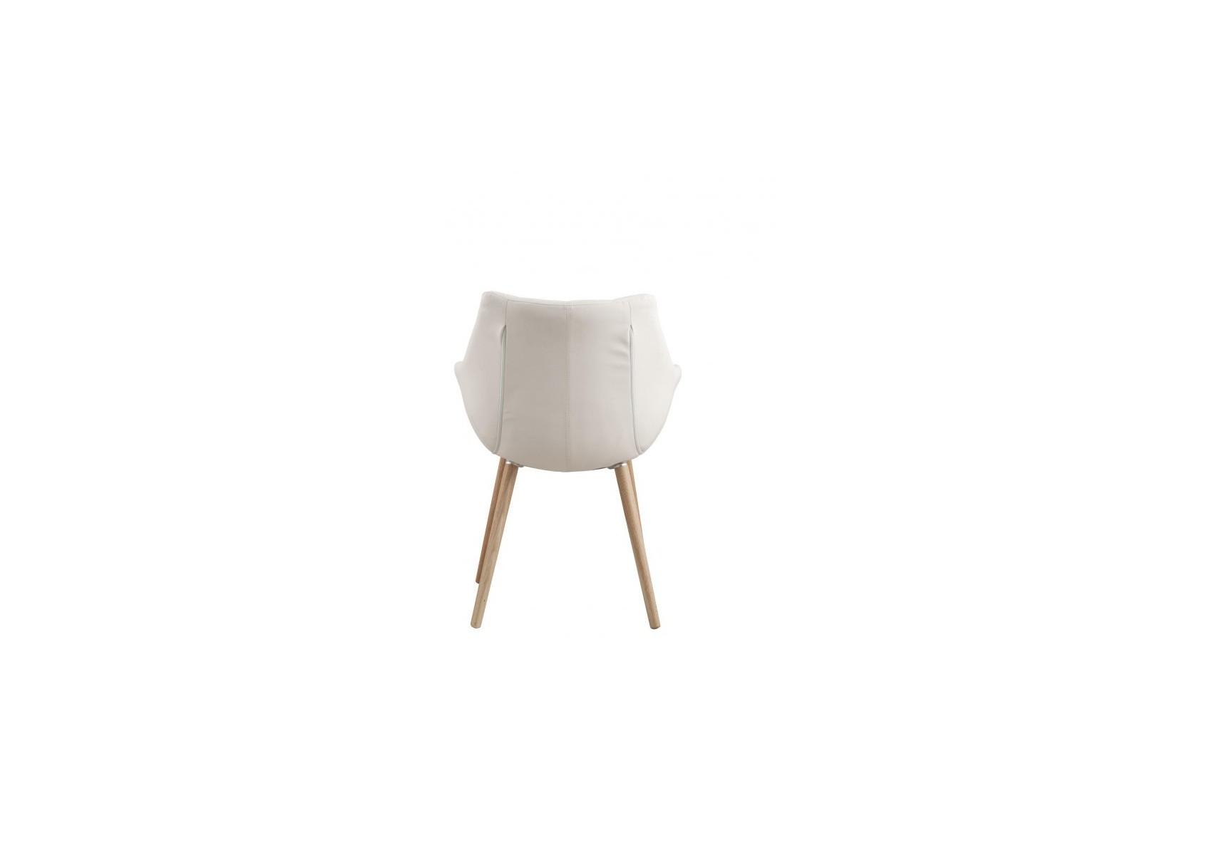 top chaise design eleven deco originale zuiver with chaise eleven. Black Bedroom Furniture Sets. Home Design Ideas