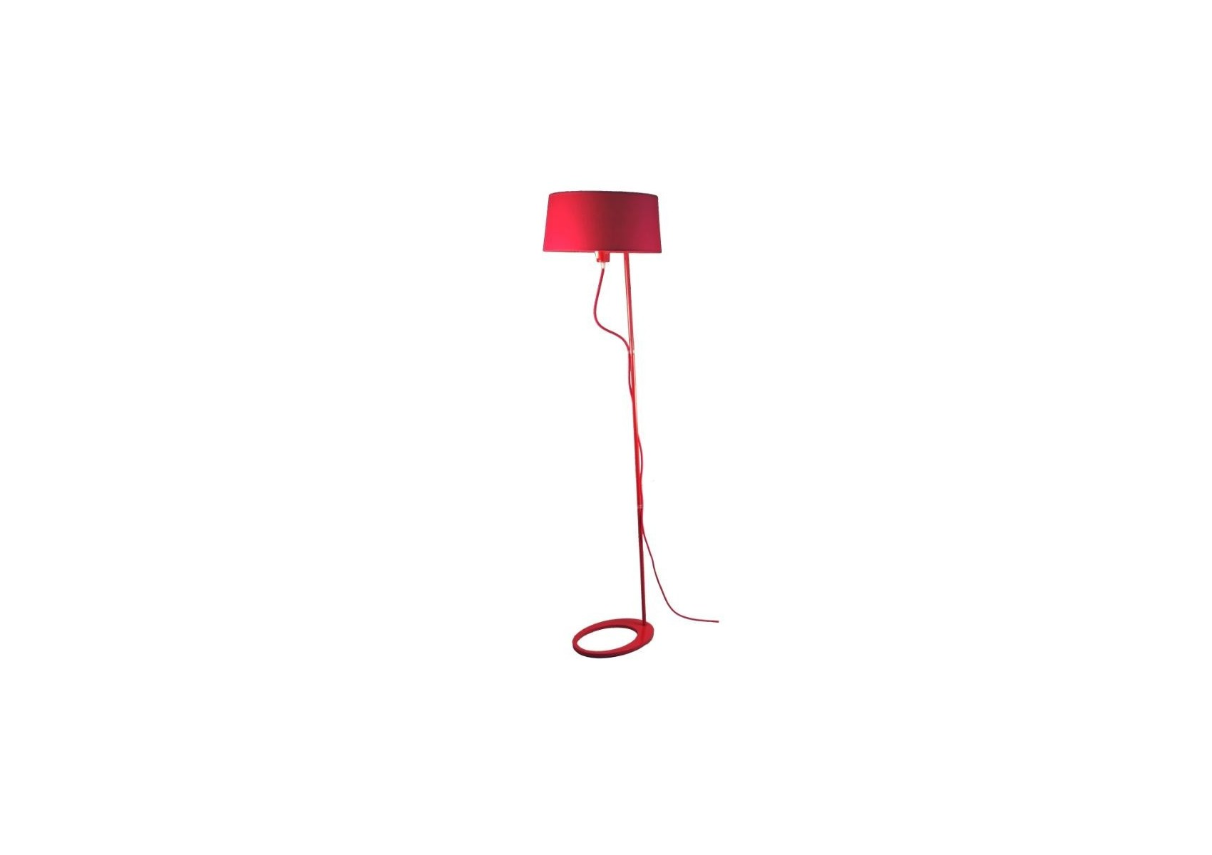 lampadaire design bolight ls aluminor. Black Bedroom Furniture Sets. Home Design Ideas