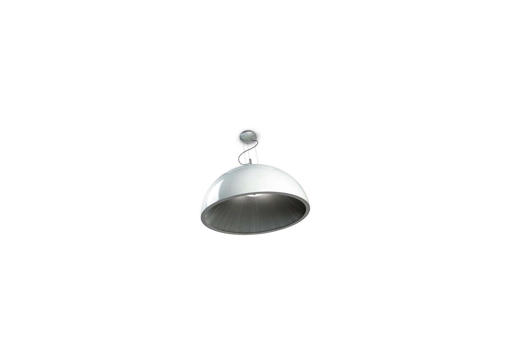 Grande suspension design umbrella boite design - Grande suspension design ...