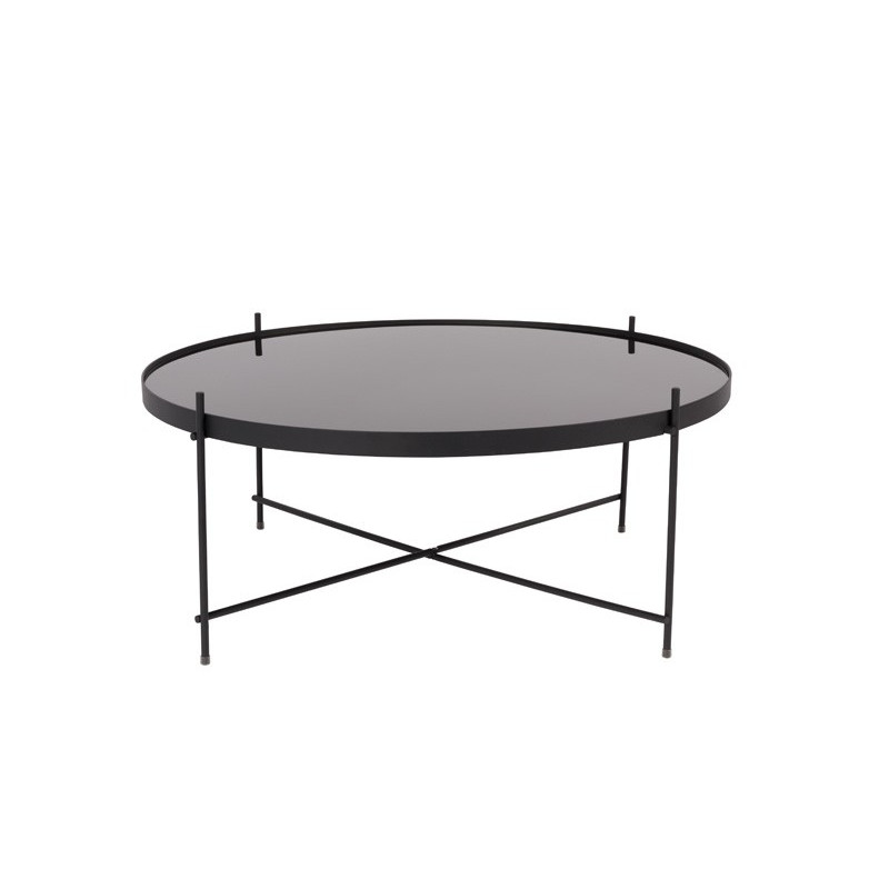 table basse cupid xxl zuiver
