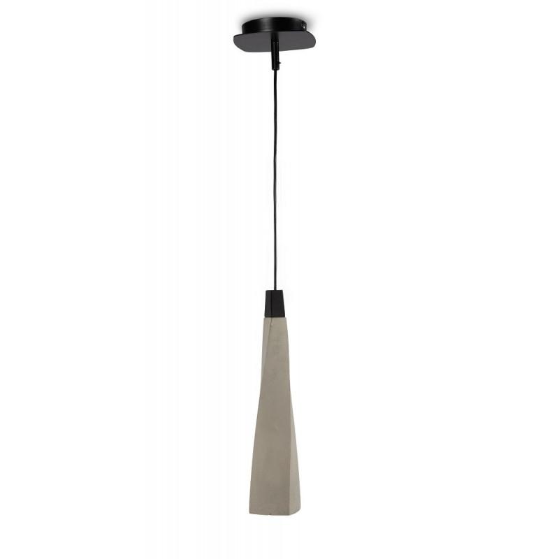 Suspension Ghery 3 Lampes en ligne