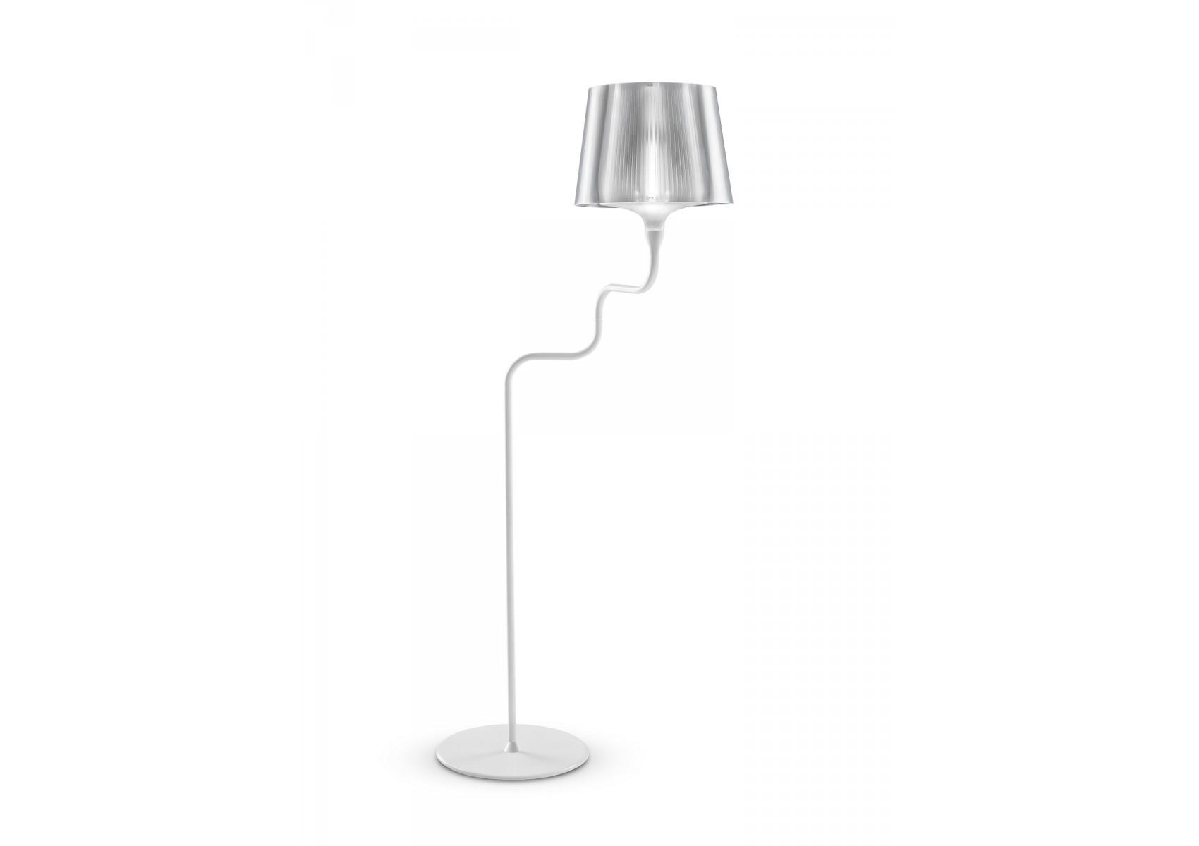 lampadaire design liza boite design. Black Bedroom Furniture Sets. Home Design Ideas