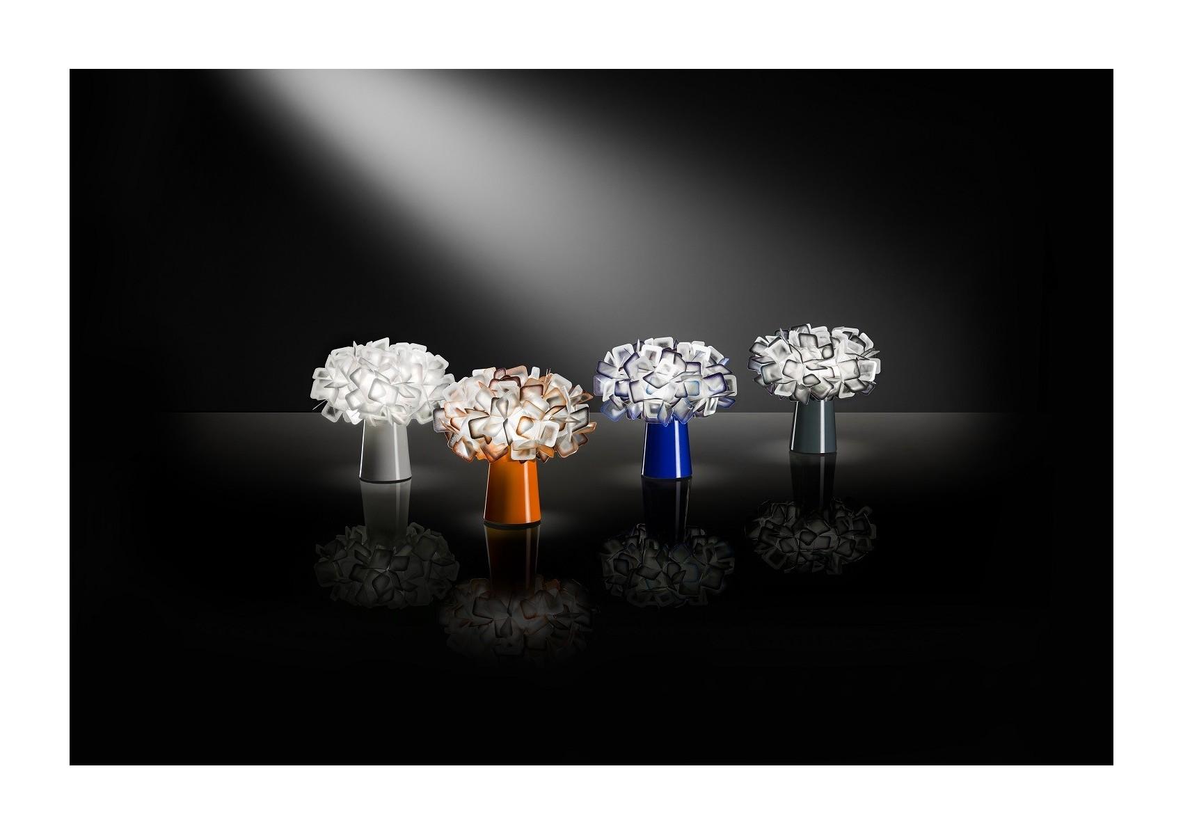 lampe de table design clizia boite design. Black Bedroom Furniture Sets. Home Design Ideas