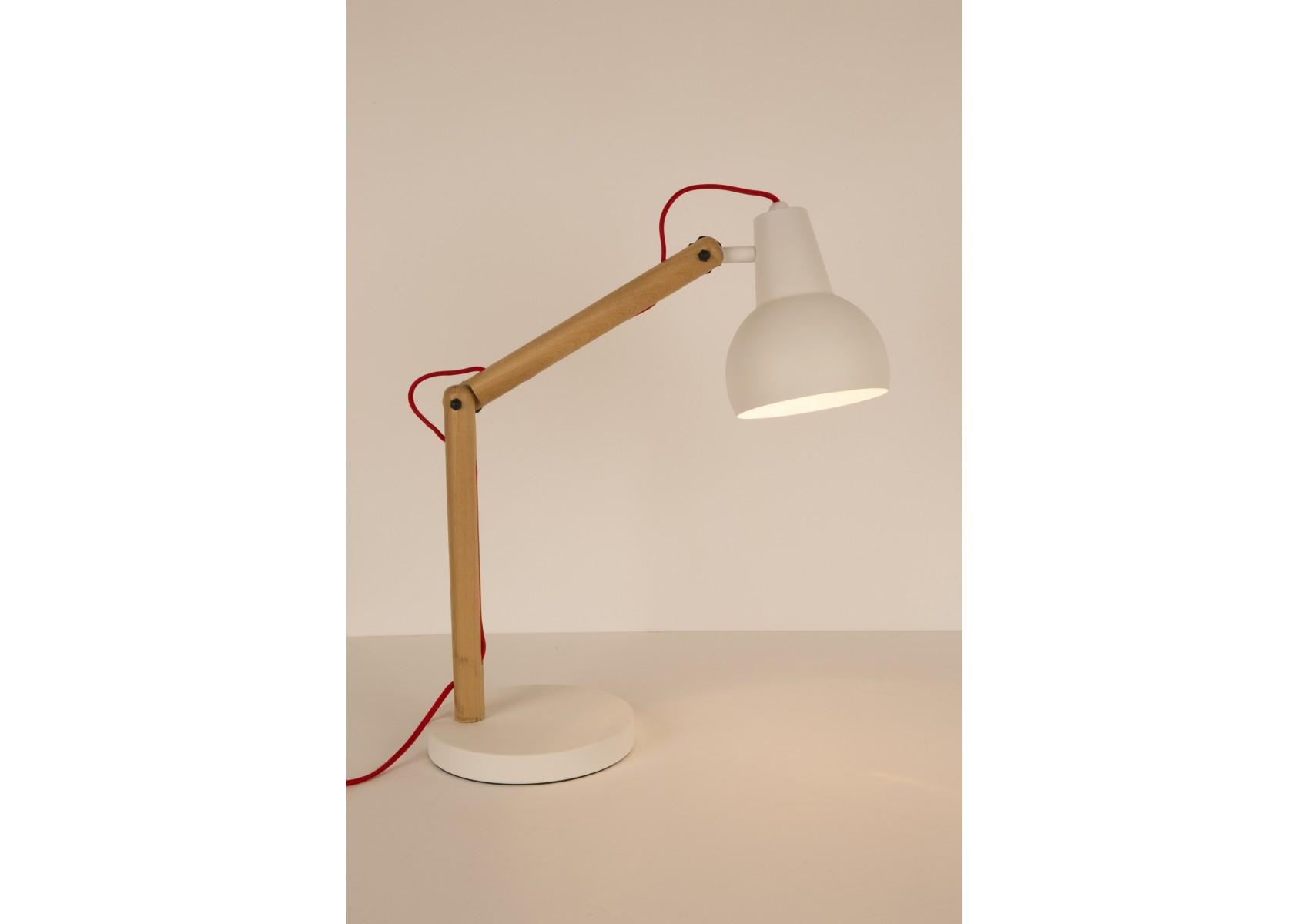lampe d corative design study deco zuiver boite design