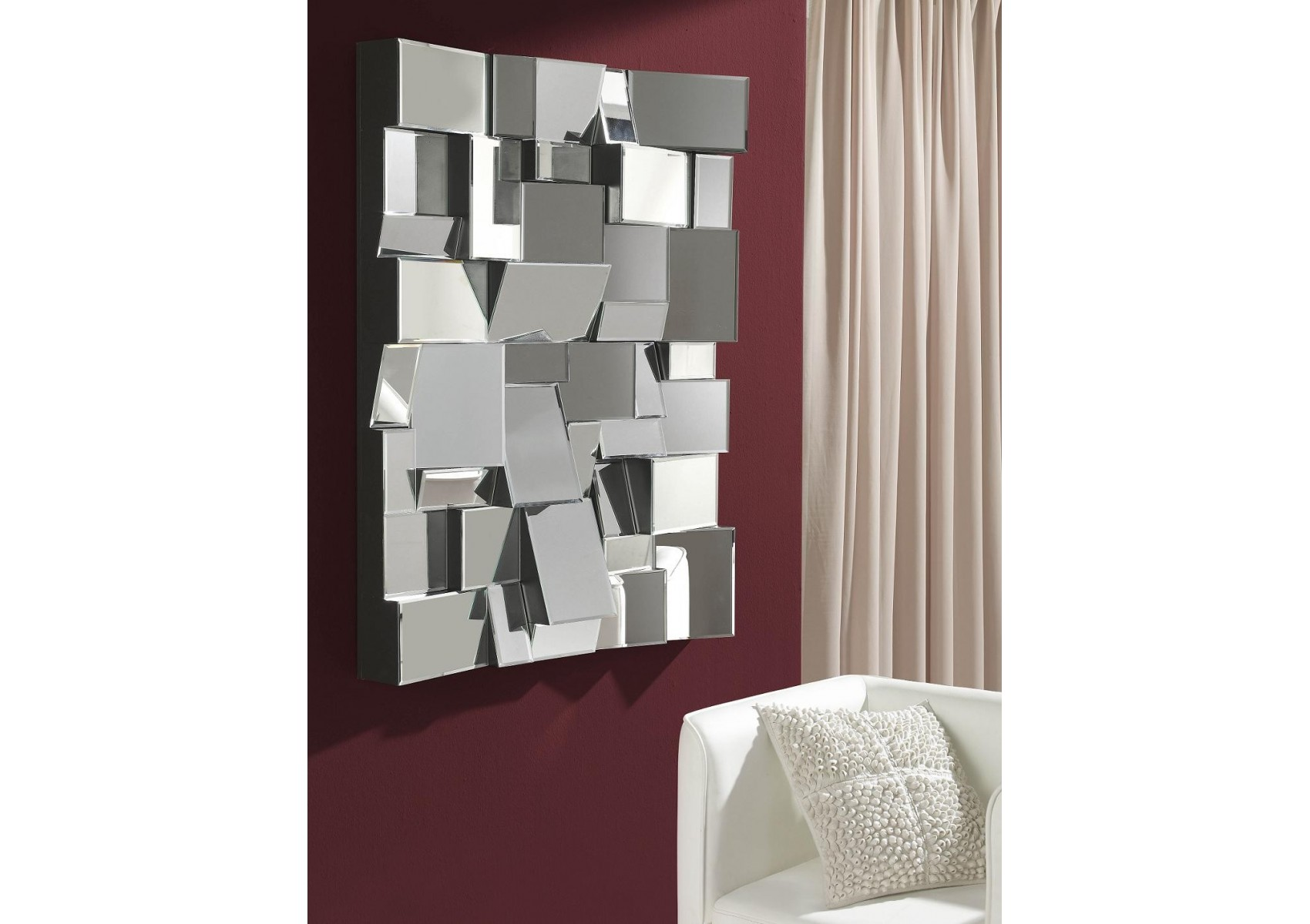 Miroir Dreams design - deco schuller