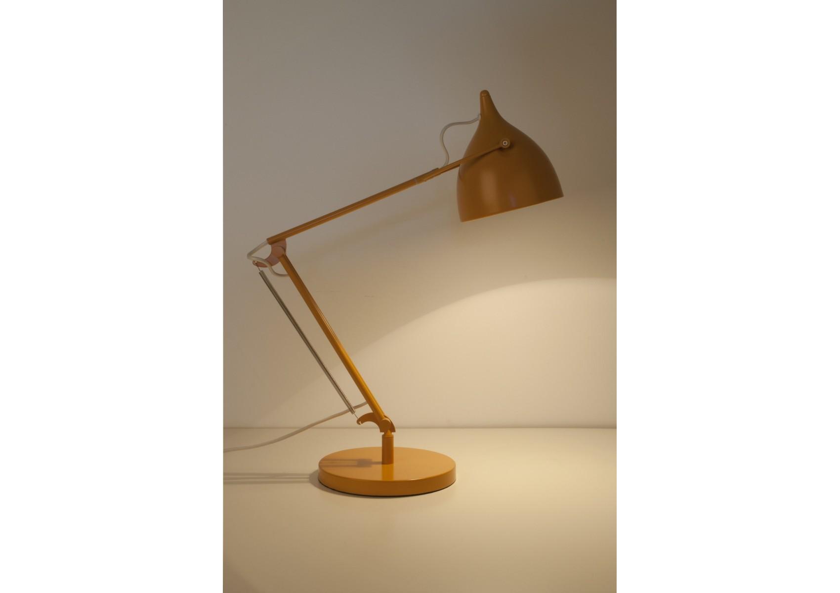 lampe design reader deco zuiver boite design. Black Bedroom Furniture Sets. Home Design Ideas