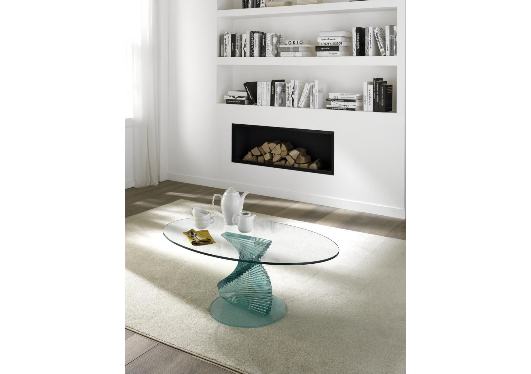 Table Basse Deco Amazing Table Basse Marseille Table Basse