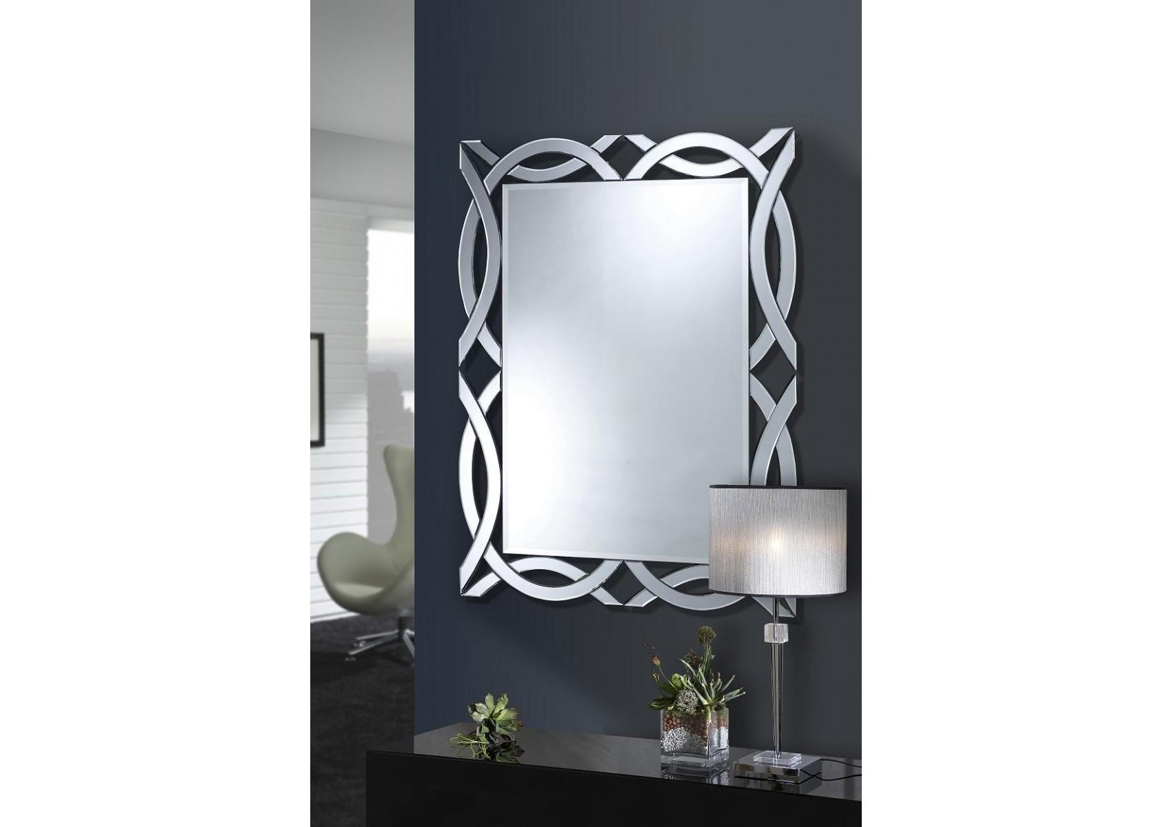 miroir alhambra rectangulaire design deco schuler Résultat Supérieur 16 Nouveau Miroir Design Rectangulaire Image 2017 Ojr7