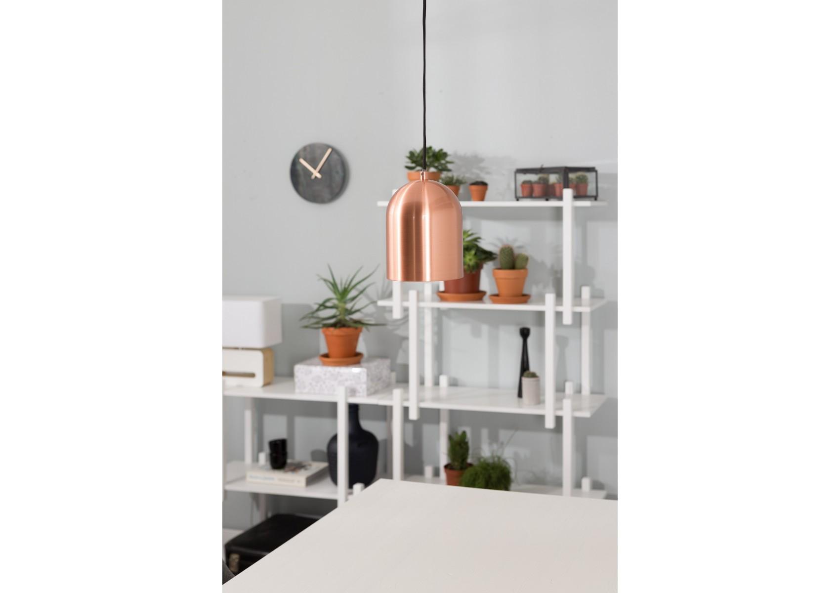 suspension design marvel nid d 39 abeilles boite design. Black Bedroom Furniture Sets. Home Design Ideas