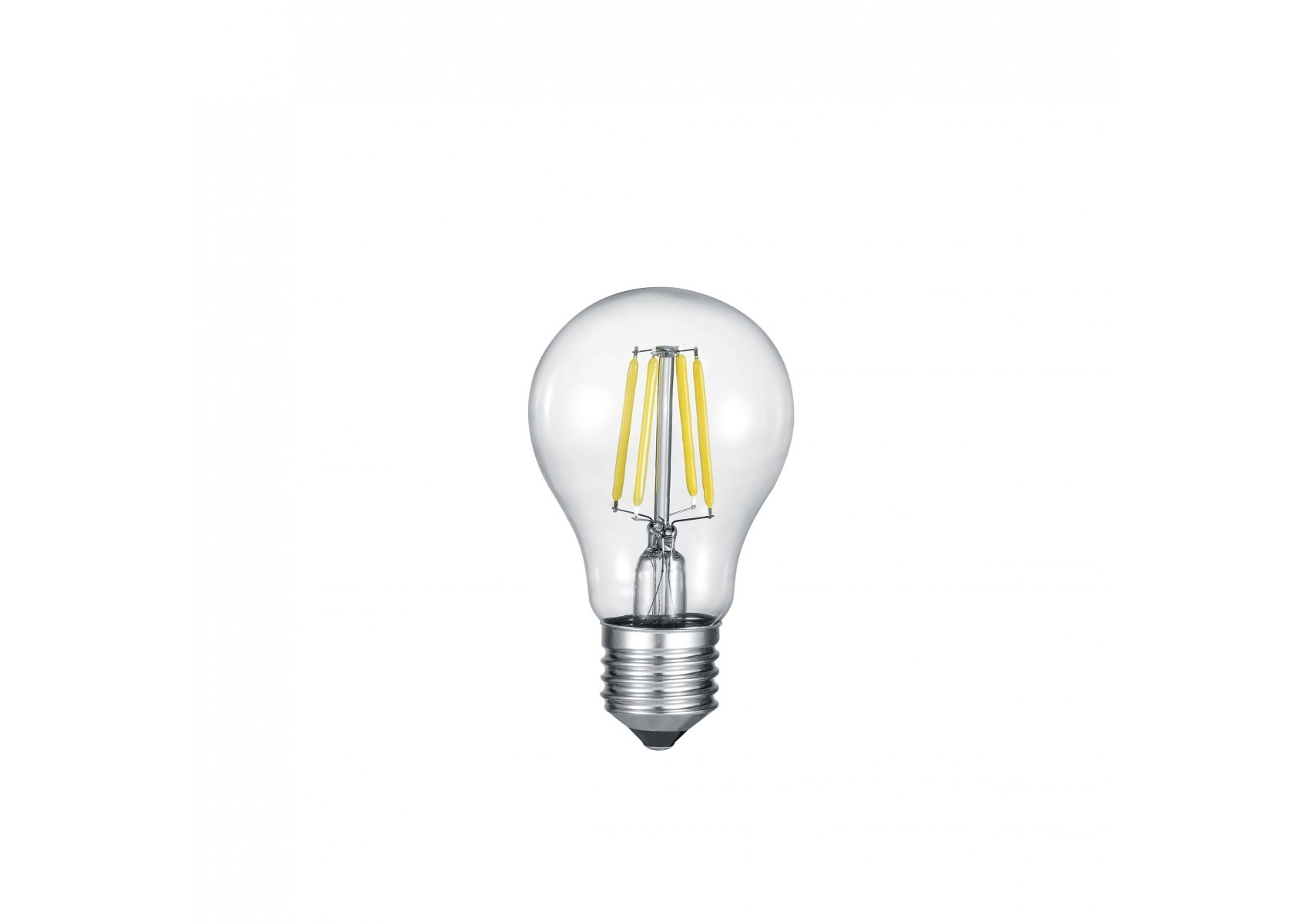 ampoule led e27 d co filament 400 lm 4w boite design. Black Bedroom Furniture Sets. Home Design Ideas