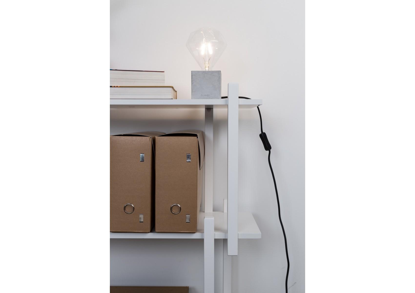 ampoule diamond led e27 d corative par filament 2watts et. Black Bedroom Furniture Sets. Home Design Ideas