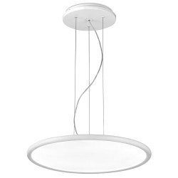 Suspension design Net Ronde
