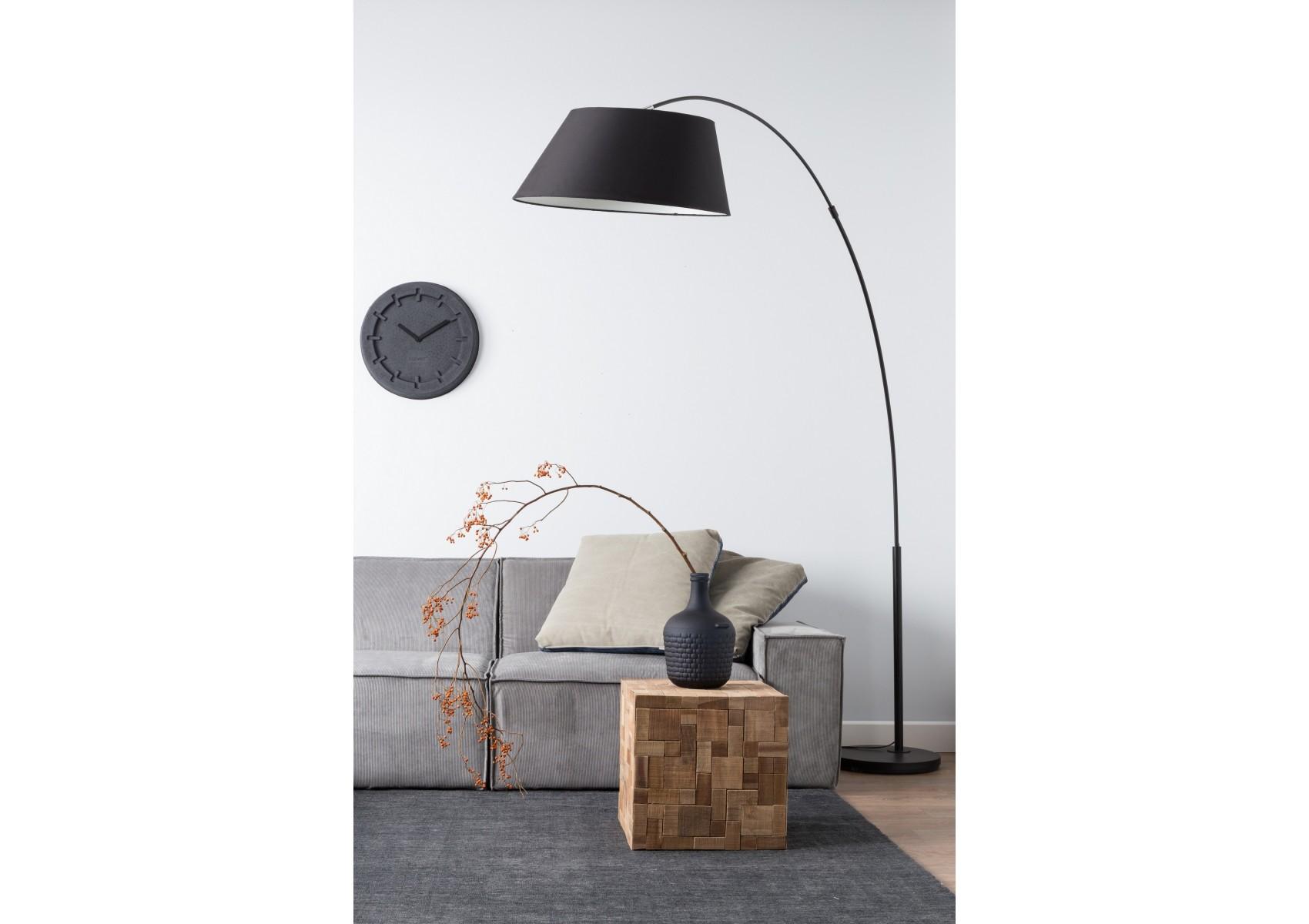 Table basse ou d appoint MOSAÏC bois d acacia et teck Boite à design