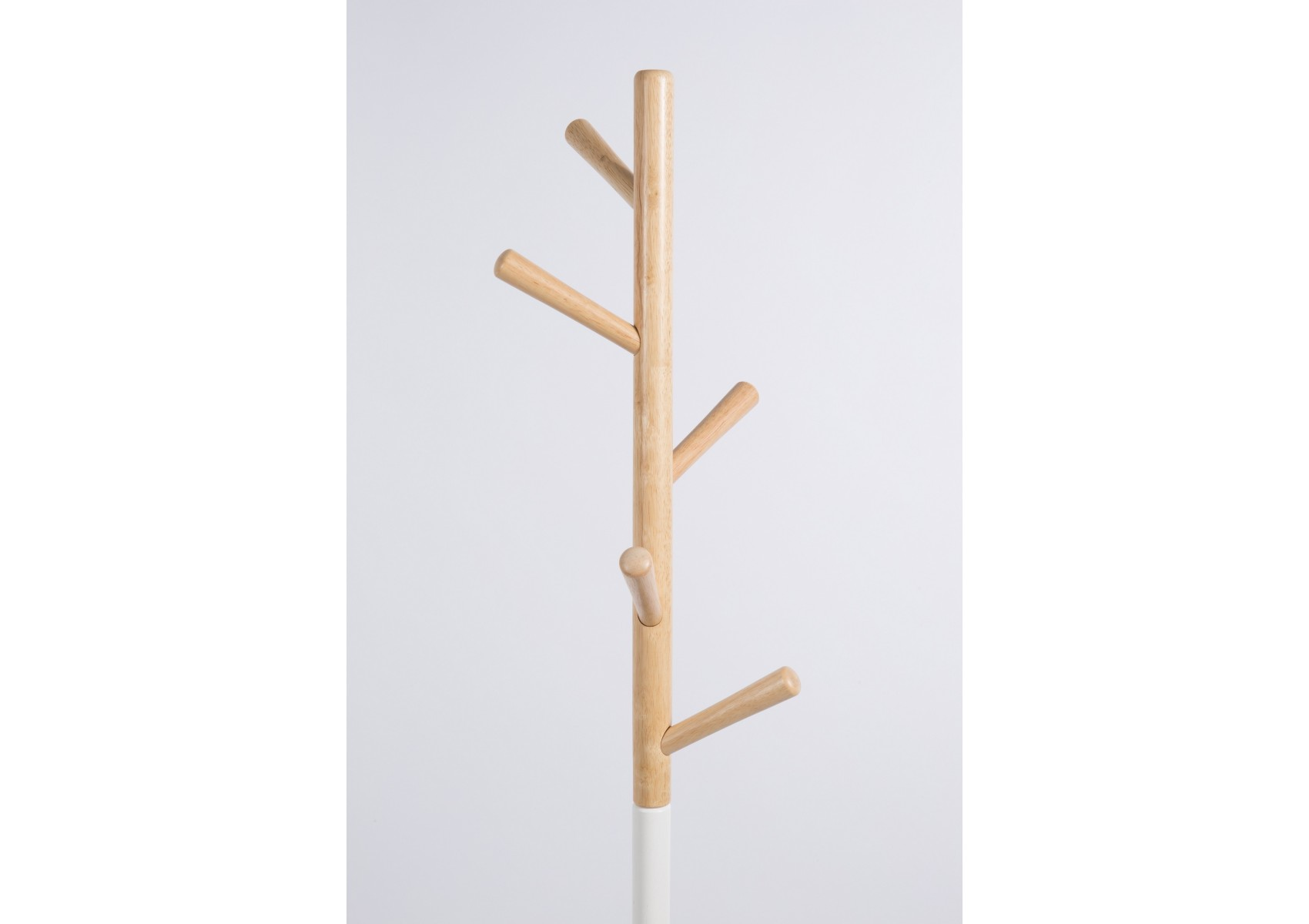 porte manteaux multifonctionnel table tree design scandinave boite design. Black Bedroom Furniture Sets. Home Design Ideas