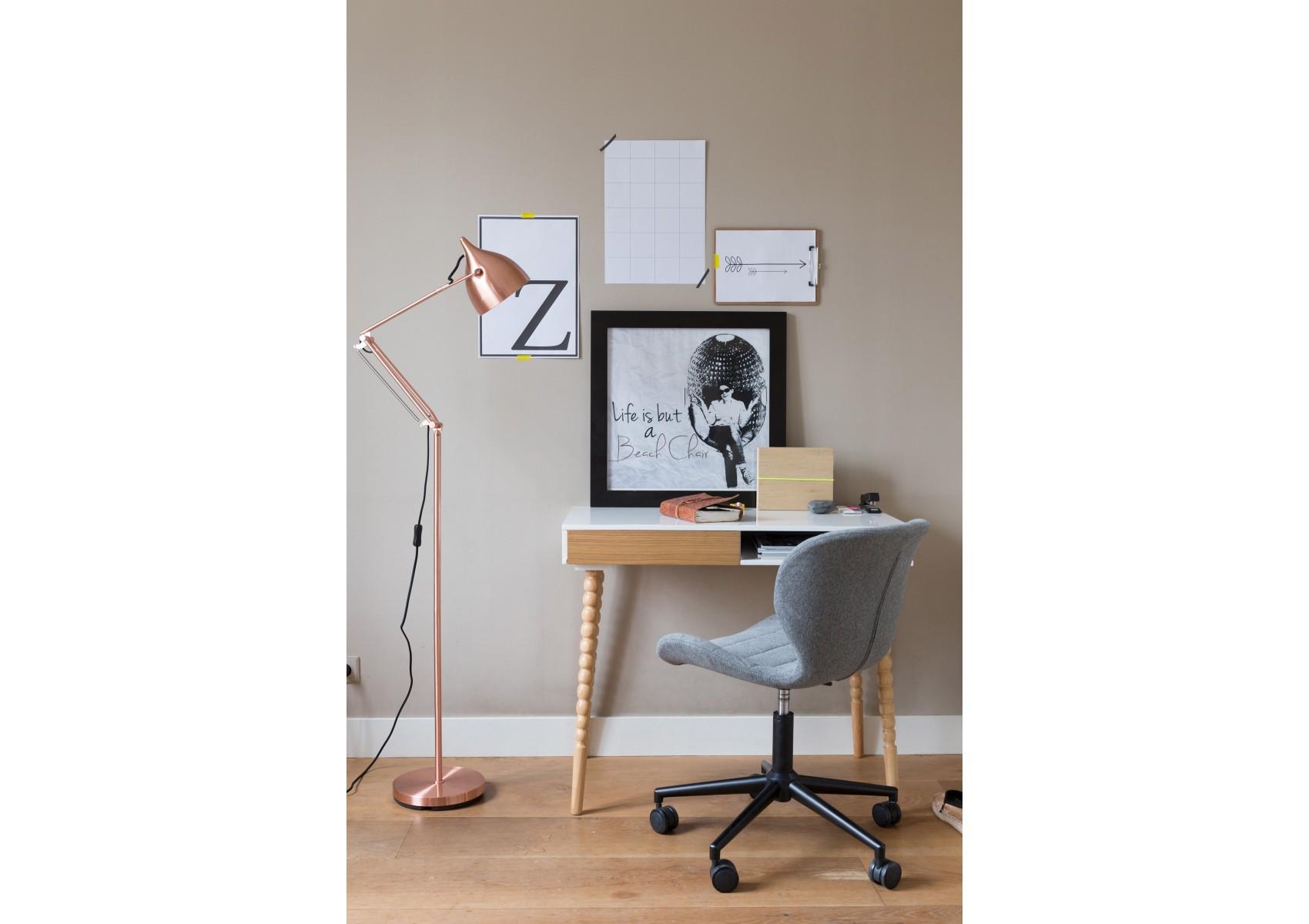 Chaise de bureau design ecosia