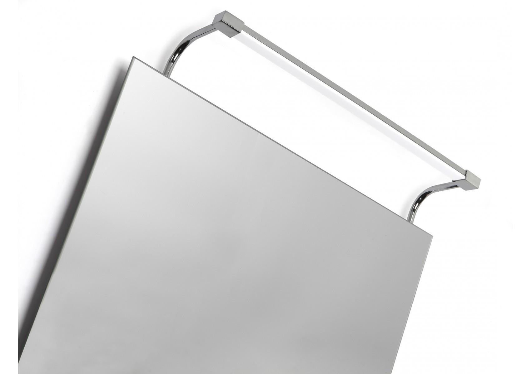 applique design sisley salle de bain et tableau 40cm boite design - Tableau Design Salle De Bain