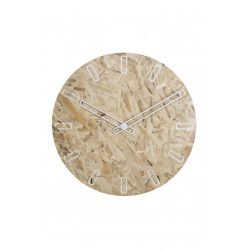 horloge osb time design