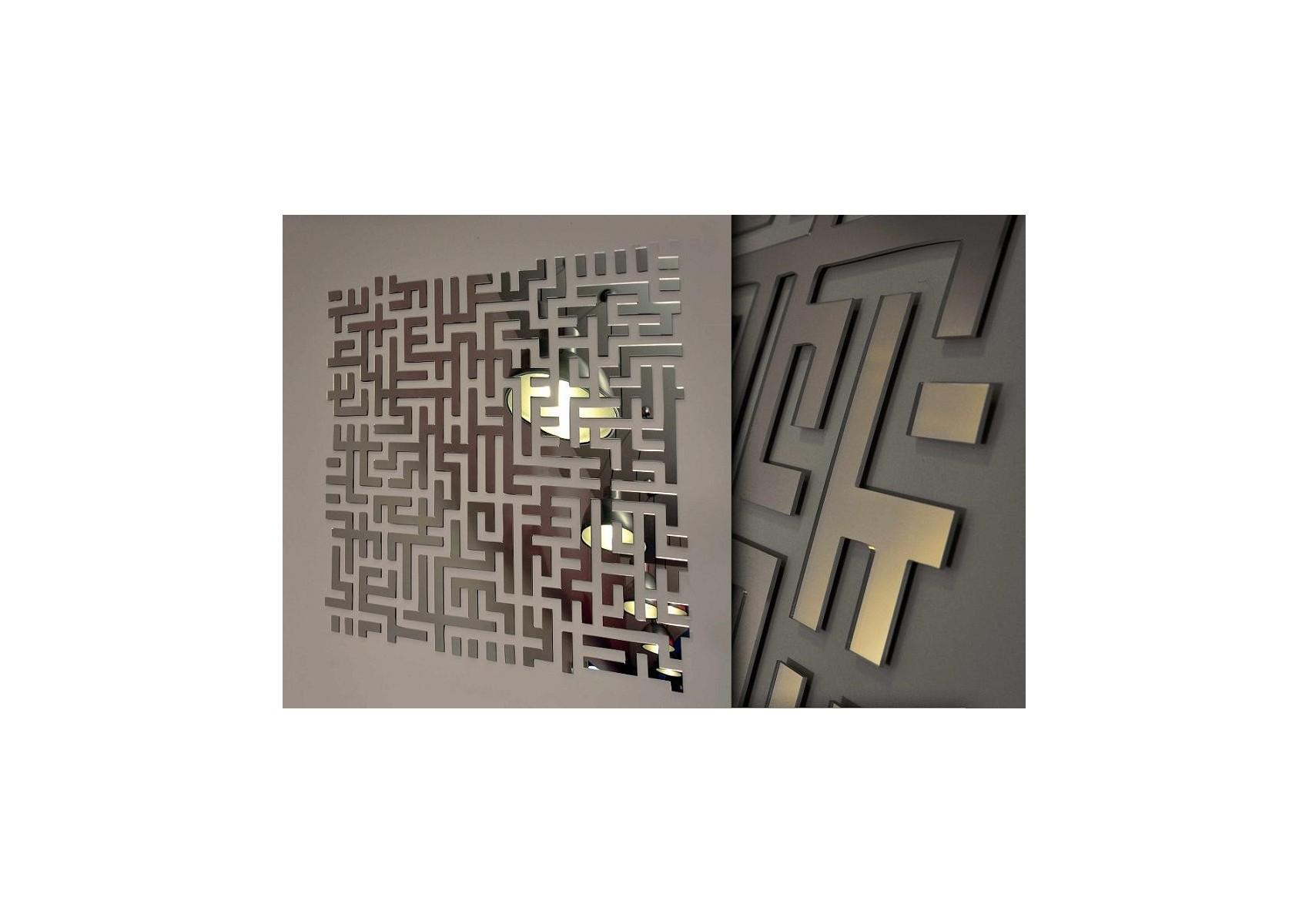 Miroir design et origibal- Lost