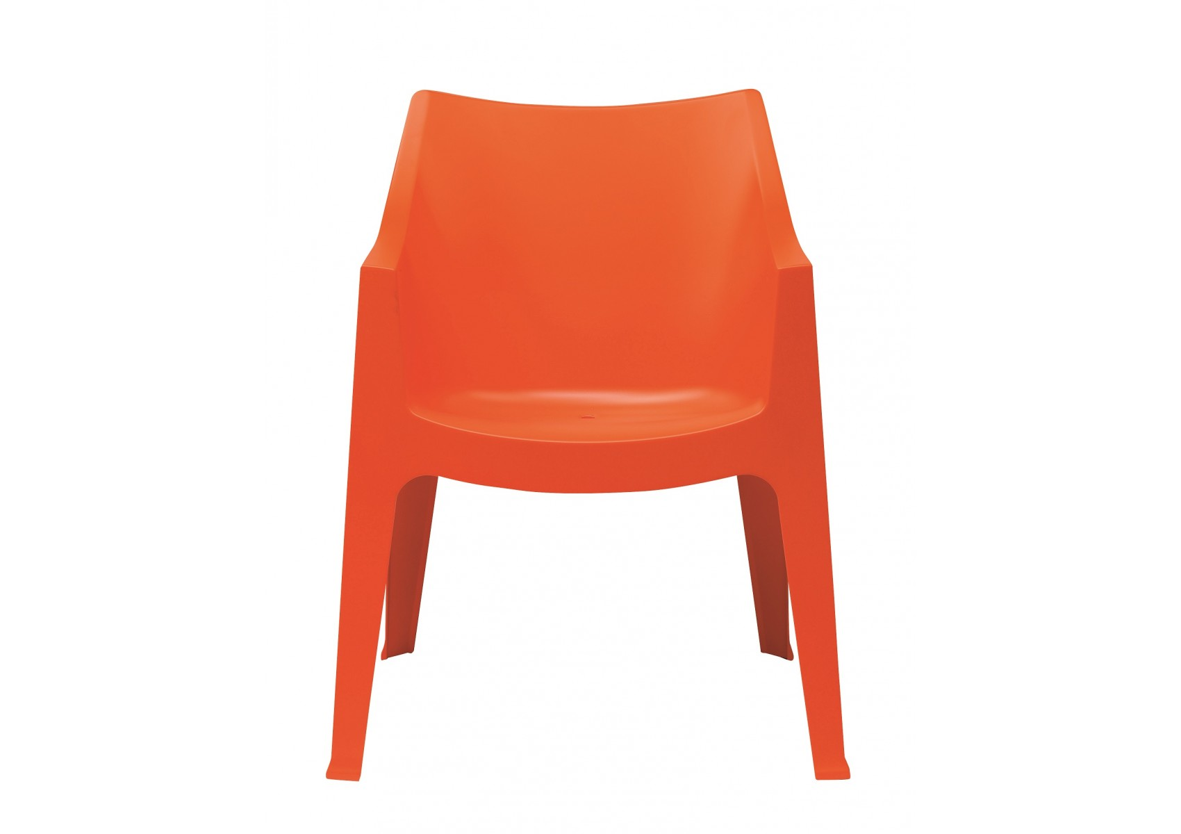 2 fauteuils design de jardin coccolona lot de 2 deco. Black Bedroom Furniture Sets. Home Design Ideas