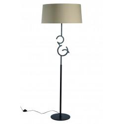 Lampadaire design espagnole Argi