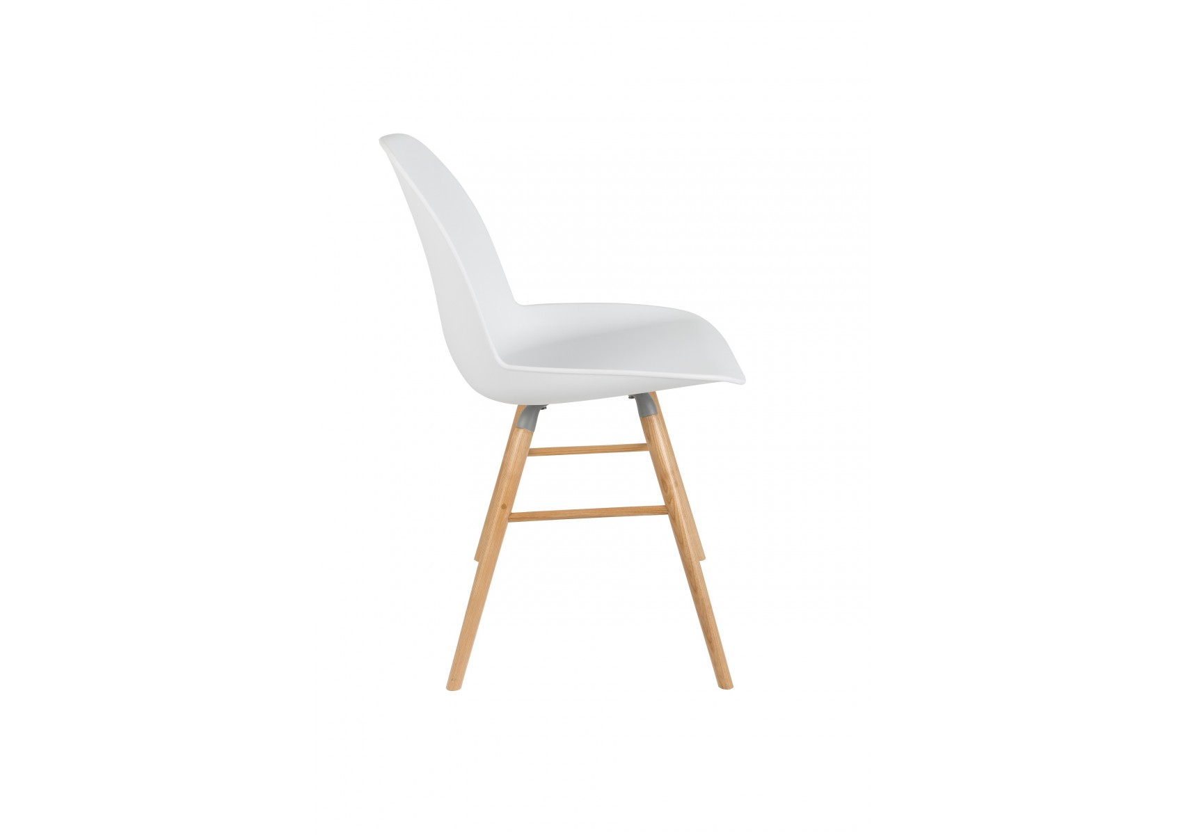 Chaise scandinave albert kuip chaise design avec pieds for Chaises scandinaves