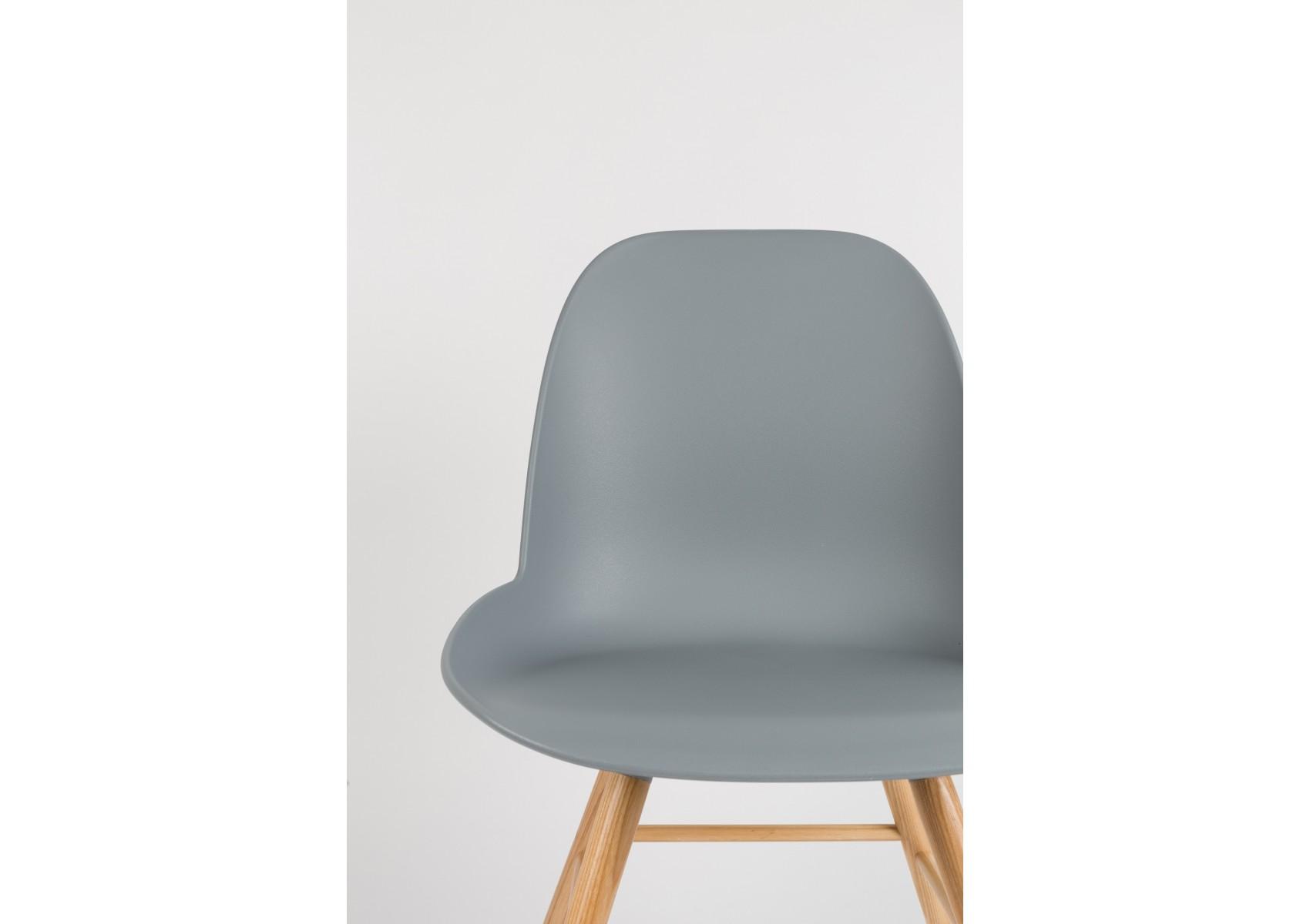 chaise scandinave albert kuip chaise design avec pieds On chaise avec pied bois