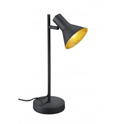 Lampe à poser design Nina