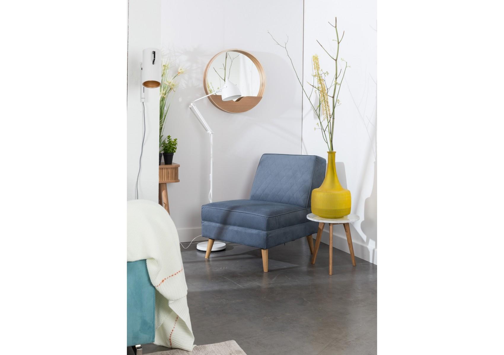 applique extensible applique extensible flex dimmable en acier et bois duhva with applique. Black Bedroom Furniture Sets. Home Design Ideas