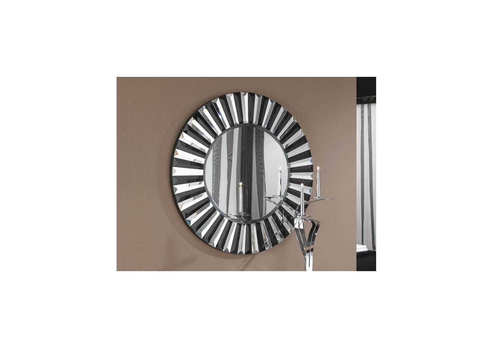 Miroir original design alberta deco schuller boite for Miroir miroir