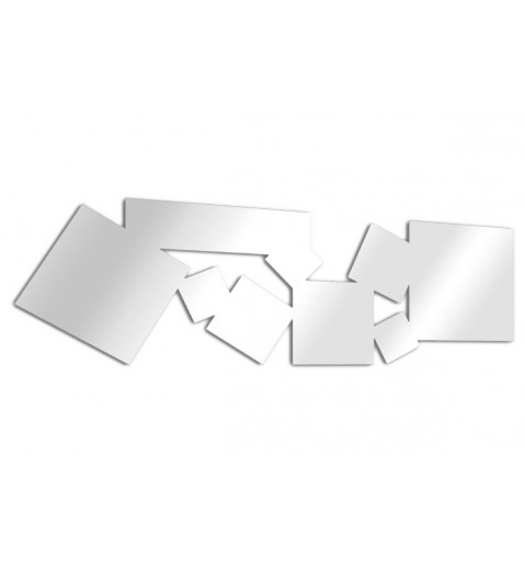A Quelle Hauteur Placer Le Miroir  Boite  Design