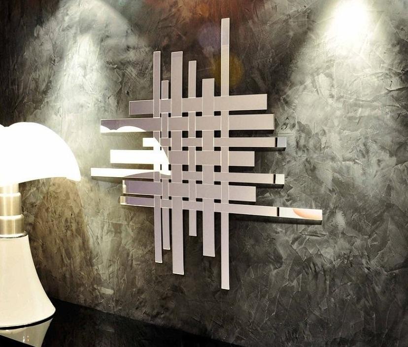 A quelle hauteur placer le miroir - Boite à design 17d074e83f4c