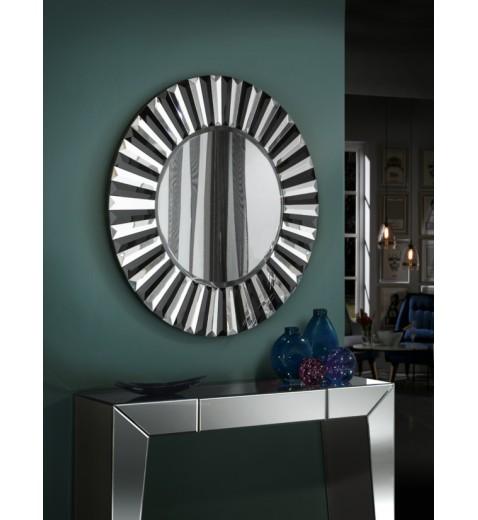 Le miroir contemporain