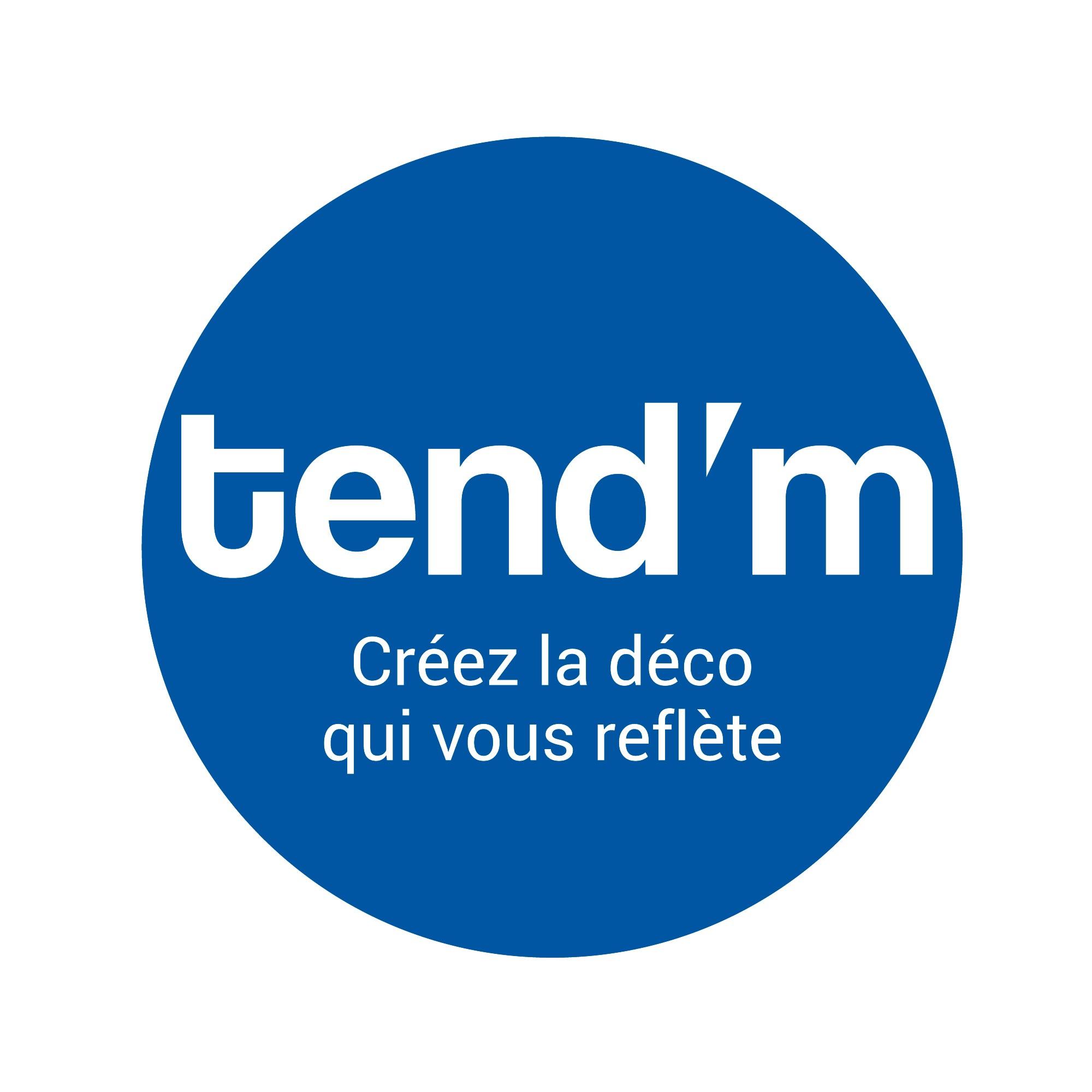 Tendance Miroir